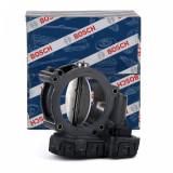Clapeta Acceleratie Bosch 0 280 750 573