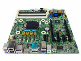 Placa de baza workstation HP Z230 SFF 697895-002 698114-001