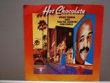 Hot Chocolate – What Kinda Boy …/Got To….(1983/EMI/RFG) - VINIL Single/ca NOU