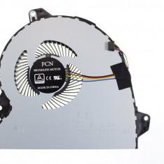 Cooler laptop Asus ROG Strix GL753