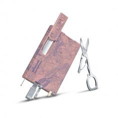 SwissCard Victorinox Limited Edition 2019 Classic Spring 0.7155