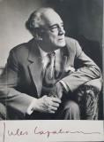 Jules Cazaban