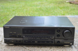 Amplificator Technics SA GX 470
