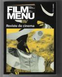 FILM MENU, nr. 28, martie 2019 - Reviste de cinema