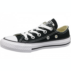 Adidași Converse C. Taylor All Star Youth OX 3J235C pentru Copii