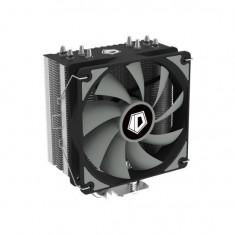 Cooler procesor ID-Cooling SE-224-XT Basic