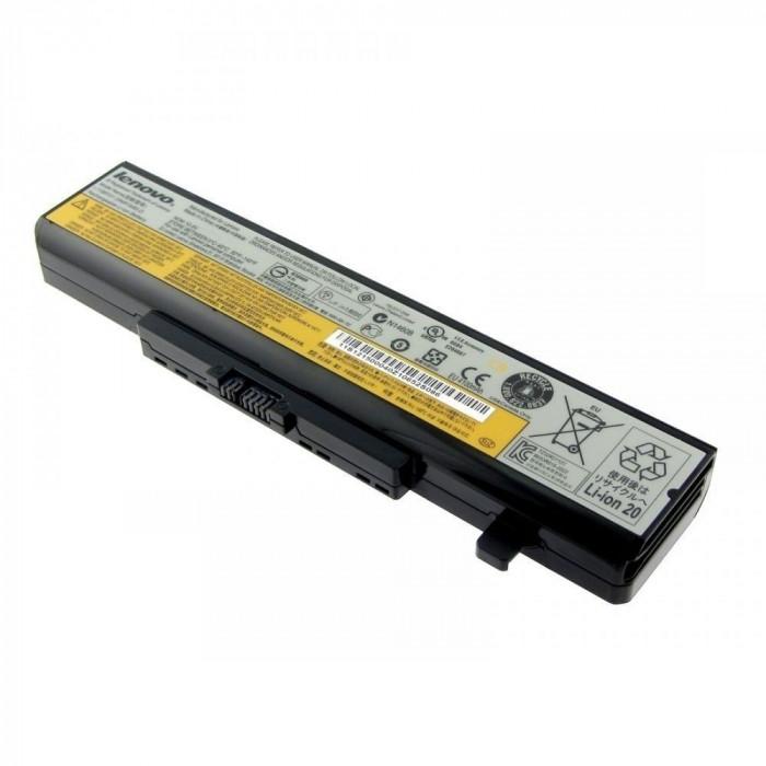 Acumulator laptop original second hand Lenovo ThinkPad Edge E430 E435 E530 E535 Y580 Y480 V480 L11S6Y01 3INR19/65-2