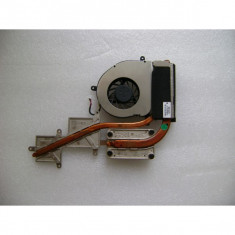 Radiator si Ventilator Laptop Samsung NP-M60
