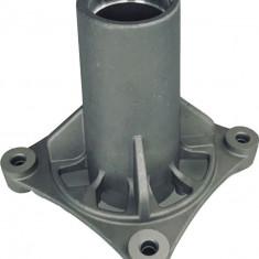 Carcasa suport cutit tractoras Husqvarna 580 79 61-01
