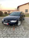 Audi A4 131 Cp 1,9 TDI Recent adus din Germania nr zoll valabil