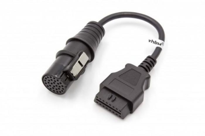 Obd2 service-adapter pentru iveco 30pin, ,