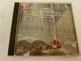 Le quattro stagioni- Vivaldi- A.-S. Mutter - 1806, CD