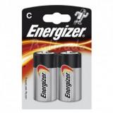 Energizer Classic LR14/C/Baby/R14/MN 1400/AM-2/E93 Conținutul pachetului 1x Blister