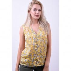 Bluza Vero Moda Odine Chif Yarrow