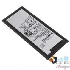 Acumulator Samsung Galaxy J7 J730 /J7 Pro EB-BH730ABE