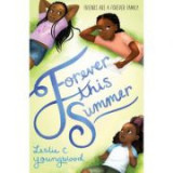 Forever This Summer - Leslie Youngblood
