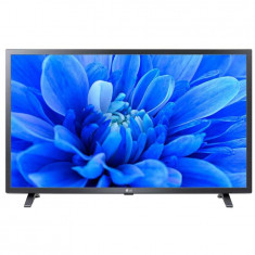 Televizor LED LG 32LM550BPLB, 80 cm, HD Ready