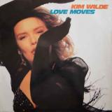 Kim Wilde – Love Moves, VINIL, MCA rec