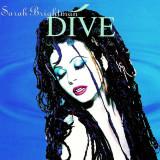 Sarah Brightman Dive (cd)