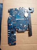 Placa de baza Dell Inspiron Mini 1012 & 1018 & 10 nim10 la-5732p