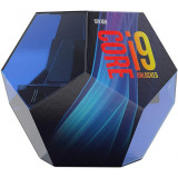 Procesor Intel Coffee Lake i9-9900K, 3.60/ 5.00 GHz, LGA1151