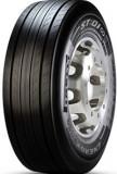 Anvelope camioane Pirelli ST01 Neverending ( 435/50 R19.5 160J 22PR )