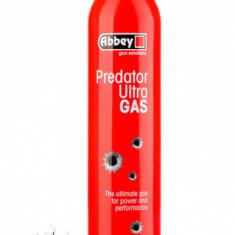 Gaz Abbey Predator 144a -700 ml- FORMULA NOUA [Abbey]
