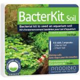 Prodibio Bacter Kit Soil Fresh 6 fiole, 221097, Bacterii substrat