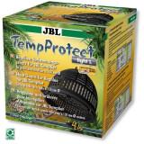 Reflector lumina terariu JBL TempProtect light L