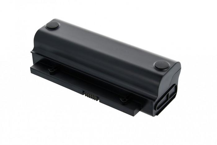 Baterie Laptop Eco Box HP 2230s CQ20-100