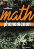 Math Phenomenon/Dan Sitaru, Paralela 45