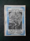 CRESTINI ORI PAGANI ? (1993)