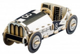 Joc creativ Copii Have Fun 3D Car