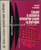 Calculul Si Alcatuirea Structurilor Etajate Cu Diafragme - I. Brinzan