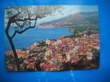 HOPCT 47724  SORRENTO   ITALIA -NECIRCULATA