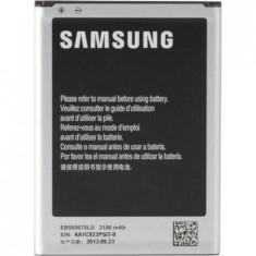 Acumulator Samsung pentru Galaxy Note 2 N7100 3000 mAh