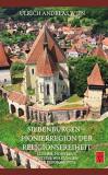 Siebenbürgen - Pionierregion der Religionsfreiheit : Luther, Honterus und die Wirkungen der Reformation.