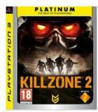 Joc PS3 Killzone 2 PLATINUM