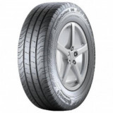 Anvelopa Continental Vancontact 200 195/70 R15C 104/102R