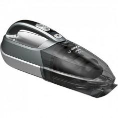 Aspirator Bosch BHN20110 High Airflow System Argintiu