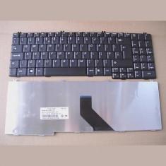 Tastatura laptop noua LENOVO V560 B550 B560 G550 UK