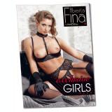 Calendar 2020 Fete Sexy Girls