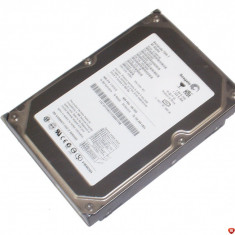 Hard disk 3.5 inch PATA 40GB 7200rpm Seagate Barracuda ST340014A