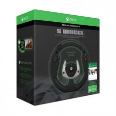 Volan Hyperkin Official S Racing Xbox One