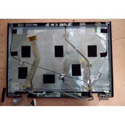 Capac Display , Balamale si LVDS Laptop - DELL VOSTRO 1510 foto
