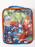 Gentuta termica pachet Marvel Avengers Polar Gear - noua
