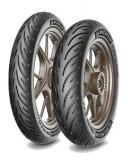 Motorcycle Tyres Michelin Road Classic ( 110/70B17 TL 54H M/C, Roata fata ), 70