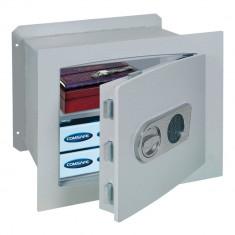 Seif Certificat Perete Rotner Delta 40 EL electronic