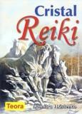 Cristal Reiki - Dumitru Hristenco