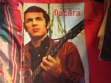 Flacara an 1968 18 martie h 49